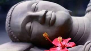 mantra of avalokiteshvara Tibetan