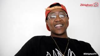 DJ Speedsta talks how he conceptualised MAYO
