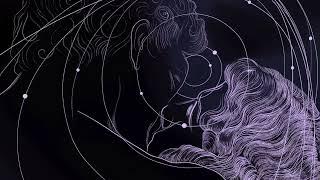 <span>Vacos Malcolm</span> - Orbital Romance