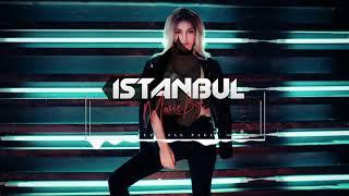 Bilal Sonses & Yıldız Tilbe - Hasbelkader (Kadir Koca Remix)