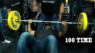 Salman Khan Shows Unbelievable FITNESS Challenge Gym Bodybuilding Workout