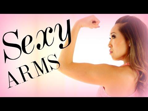 Garcinia slimming presyo review