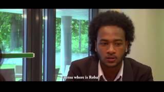 Ethiopian Movies HD 2014 Kaayoo  Oromic