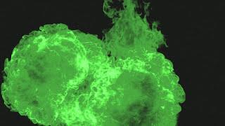 METHYL - Zombie Walk [Music Video]