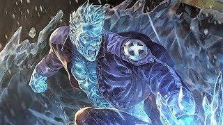 12 Most Dangerous X-Men