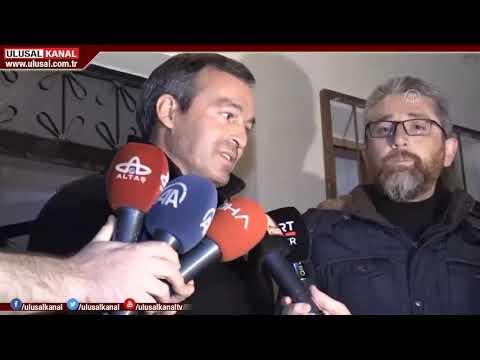 Ceren Özdemir'in ismi Beyoğlu'nda yaşıyor