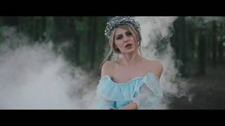 "Kazka ""Плакала"", cover Лена Семенів"