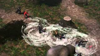 Лучшая игровая передача «Видеомания Daily» - 24 мая 2012