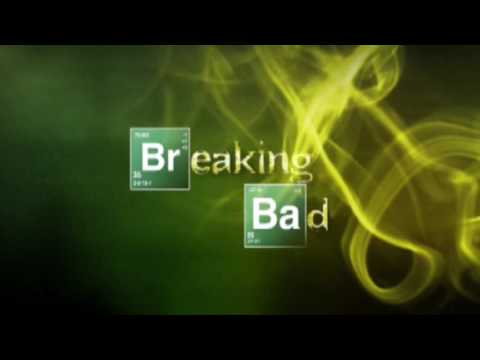 How Breaking Bad Would Have Looked In The '90s
