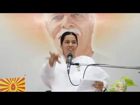 11.01.2019 Murli Malayalam Live | Brahmakumaris | Rajayoga Meditation | Shivajyothibhavan palakkad