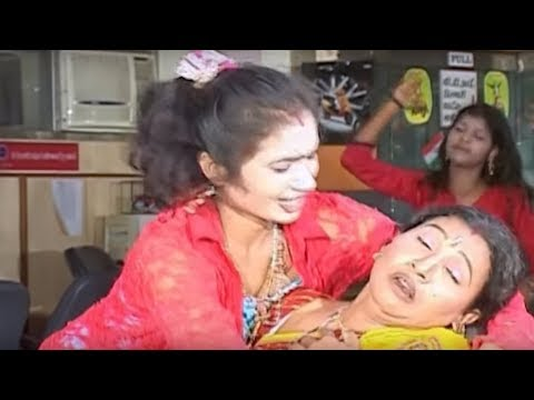 मोर बिहा करा दाई - Mor Biha Kara Dai   Singer - Mona Sen   CG Video Song