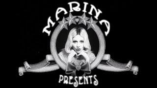 Marina - Venus Fly Trap