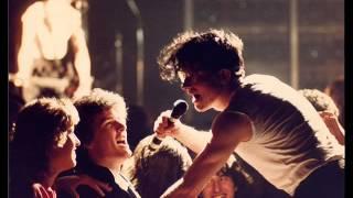 Devo- Live In Toronto, Ontario 1982/11/10
