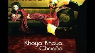 Mikey McCleary - Khoya Khoya Chand Full Song | The