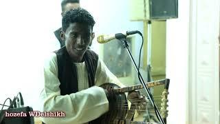 اغاني طرب MP3 الشوق مطر.. بكري بشير تحميل MP3