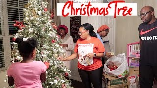 It's The Most Wonderful Time Of The Year | Family Vlogs | JaVlogs