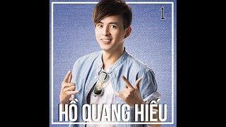 Nàng  - Hồ Quang Hiếu