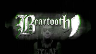 Beartooth - Go Be The Voice (8 bit)