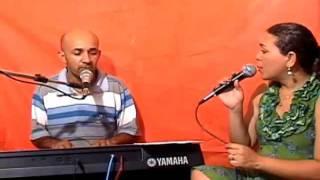 Sacramento Da Comunhão -grupo De Musica São Jose RN