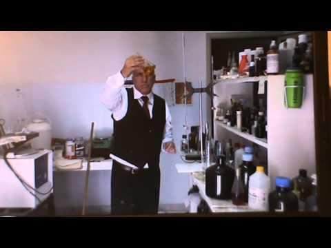 Massaggio Tantrico Video della prostata