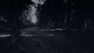 Video HOGAROTH - Huldra