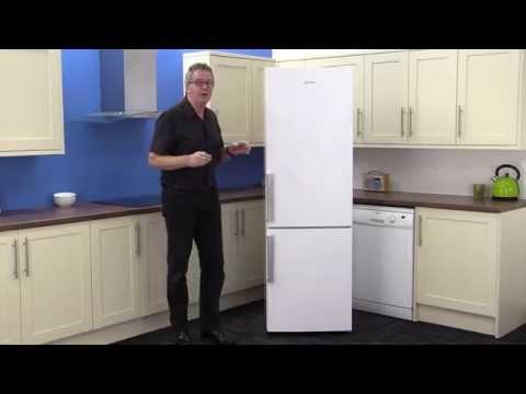 Gorenje Kühlschrank Idealo : Gorenje rk ex ab u ac günstig im preisvergleich kaufen