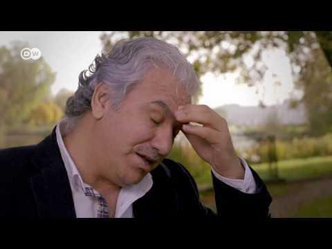 نجم الدراما السورية عبد الحكيم قطيفان