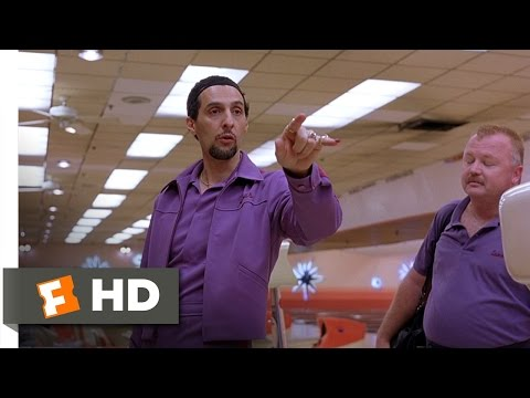 John Turturro Might Be Making A Big Lebowski Spin-Off Movie