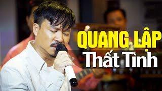 vong-nhan-cuoi-lien-khuc-nhac-vang-hai-ngoai-buon-thau-tim-quang-lap-2017