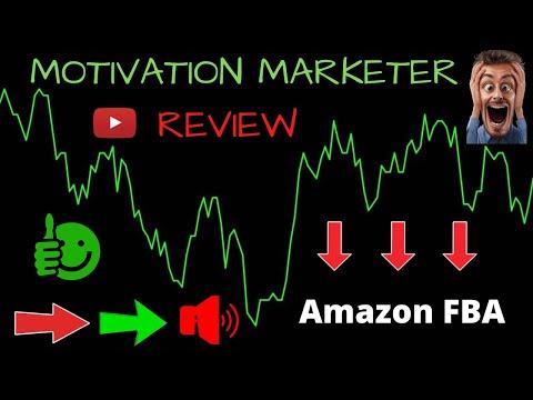 Kevin David, Amazon FBA Ninja Course, New Video Must SEE ...