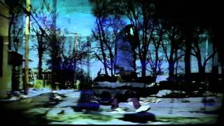 "Kurt Vile - ""Jesus Fever"" official video"