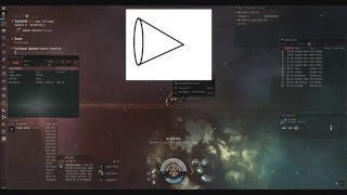 Directional Scanning Guide - How to Find Ships Quickly in EVE Online