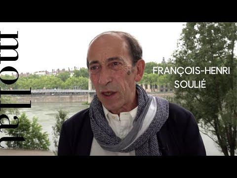François-Henri Soulié - Magnificat