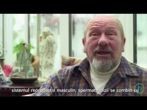 Cum să vă un masaj de prostata video în sine face