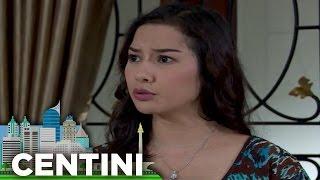 Centini Episode 45 - Part 1