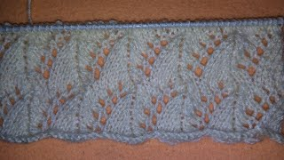 New Cardigan Border Pattern Free Video Search Site Findclip