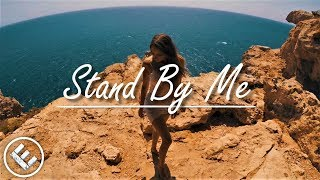 Kygo, Ben E. King style│Max Oazo  Cami - Stand By Me