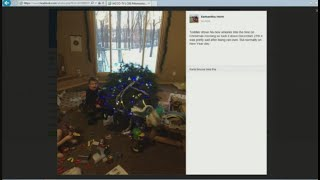 When Do You Take Down Holiday Decorations?