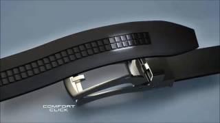 Comfort Click Belt - As Seen On TV
