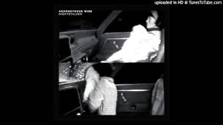 Androgynous Mind - Knock On My Door