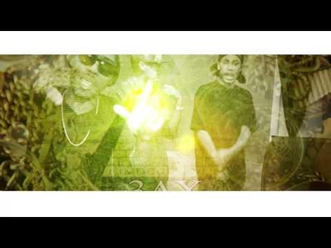#1stDVisiOn - @3DClique - Illuminati [MUSIC VIDEO]