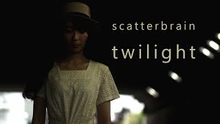 新MV『twilight』公開!
