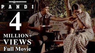 Download Video Pandi - Full Movie   Raghava Lawrence   Sneha   Namitha   Srikanth Deva   Rasu Madhuravan   Saranya MP3 3GP MP4