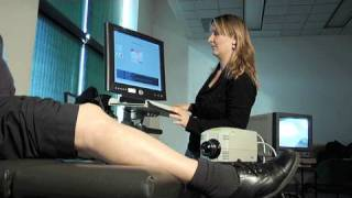 Scanning for Skin Cancer - Johns Hopkins Research