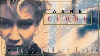 Anne Clark - The Key