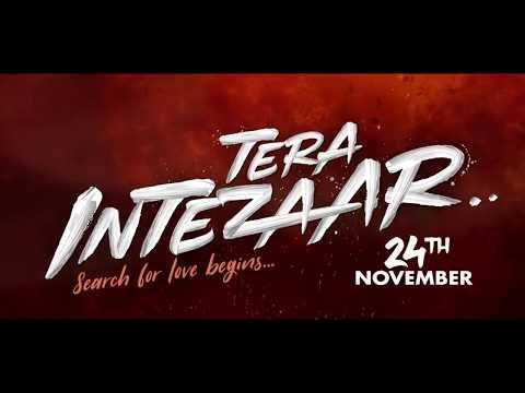 Sexy Barbie Girl   Sunny Leone   Tera Intezaar   Arbaaz Khan   Hindi Song 2017