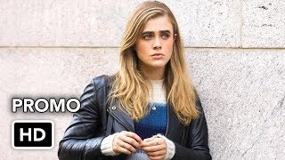 1x08 | Promo (VO)