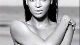 Beyonce Honesty Music