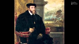 Ferdinand Magellan - Facts