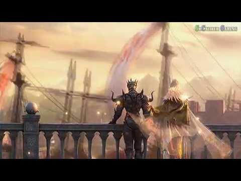 Final Fantasy IV Complete